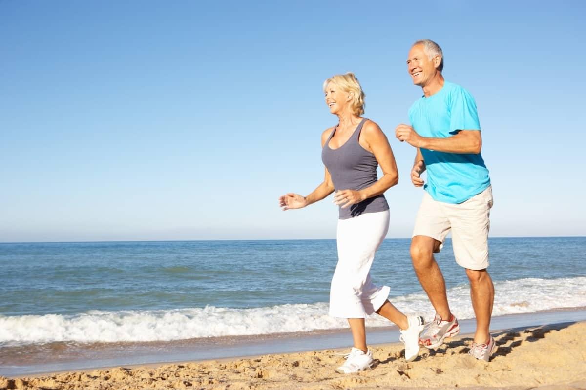 Glucosamne, Osteoarthritis & Knee Pain