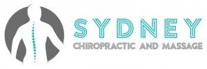 Sydney Chiropractic & Massage